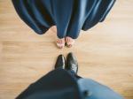 dancing-feet