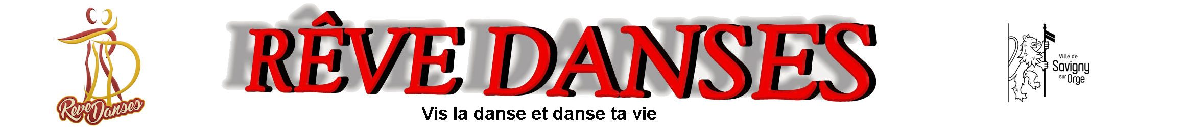 Danses en couple : danses de salon, rock, danses cubaines